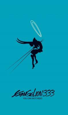 Neon Genesis Evangelion, The End Of Evangelion, Ghibli, Manga Art, Anime Manga, Cool Wallpapers For Phones, Darling In The Franxx, Digimon, Studios