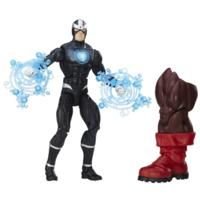 Marvel 6 Inch Legends Series Marvel's Havok
