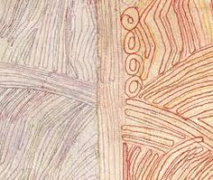 you tube video of Judy Martin speaking about Soft Summer Gone at Quilt National 2017 Fiber Art Quilts, Barn Art, Felting Tutorials, Soft Summer, Wet Felting, Creative Crafts, Textile Art, Hand Stitching, New Work