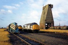 coaling tower - Google Search