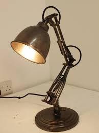 Afbeeldingsresultaat voor industrial lamp