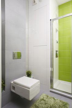 interior-apartment-Warsaw-Wi-hqdesign-kz-1 (16)