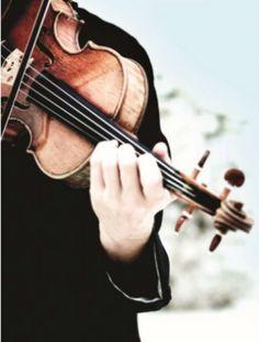 高情緒智商使音樂家表現更臻完美 | 新聞焦點 | MUZIK ONLINE