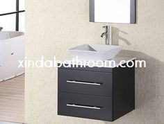 Xinda Bathroom Cabinet Co.,LTD provide the reliable quality sink vanity units and bathroom sink with cabinet and toilet and white bathroom vanity with sink with CE,SASO,Cupc approved.