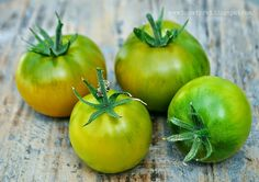 Lime Green Salad tomato www.tomatprat.blogspot.com/