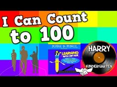 100th Day Videos - Simply Kinder