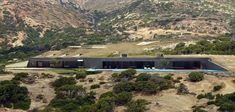o-Vilos | Milos island [http://ds-tma.gr/en/portfolio/Milos_project/yposkafo] Architects: Christos Vlachos, WIP architects, Dimitris Sakellariou