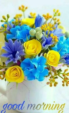 In today's post, we are presenting good morning msg. If you are searching for good morning msg you are welcome to our website. Good Morning Sister, Good Morning Msg, Good Morning Cards, Happy Morning, Good Morning Picture, Good Morning Messages, Good Morning Friends, Morning Pictures, Morning Gif