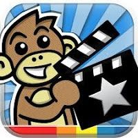 Toontastic Task Card and graphic organizer for students.  Woot, Woot!!