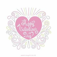 Happy Valentine's day good people.  #lasercutting #engraving #snapitlasercut #lasercut #engrave #design #art #medan #medancreative #valentineday by snapit.co.id