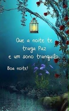 antonia macedo - Google+