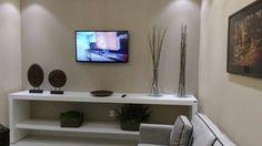 #decorado #apartamento #arquitetura #decoração #interiores #design #planejados #tendence