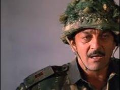 Watch Old Hathyar - Sanjay Dutt Movie | Bollywood Action Full Movie HD watch on  https://www.free123movies.net/watch-old-hathyar-sanjay-dutt-movie-bollywood-action-full-movie-hd/