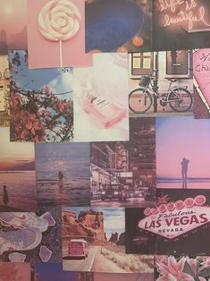 Pink Aesthetic Pretty Retro Wall Collage Kit VSCO Vintage Room Decor Large size prints, photos, pictures Indie Room Decor, Vintage Bedroom Decor, Vintage Room, Cute Bedroom Ideas, Room Ideas Bedroom, Dream Bedroom, Photo Wall Collage, Picture Wall, Double Sided Sticky Tape