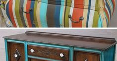 I can help you make more money selling painted furniture in a world of DIYers! In this training webinar, I share all my tips and tricks for making … Make More Money, How To Make, Painted Furniture, Training, Storage, Tips, Design, Home Decor, Purse Storage