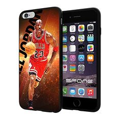 Michael Jordan NBA Silicone Skin Case Rubber Iphone 6 Plus Case Cover WorldPhoneCase http://www.amazon.com/dp/B00Y0OH21W/ref=cm_sw_r_pi_dp_Qykyvb1PT1QR0