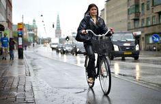 danmark efterar | Regn, blæst og omkring 15 grader. Det bliver en uge med efterårsvejr ...