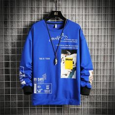 Best Hoodies For Men, Cool Hoodies, Cool Shirts, New T Shirt Design, Shirt Designs, Hip Hop, Dystopian Fashion, Anime Inspired Outfits, Harajuku