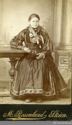 Old Photos, Vintage Photos, 3 Picture, My Ancestors, Folk Costume, Ancestry, Norway, Scotland, Graduation