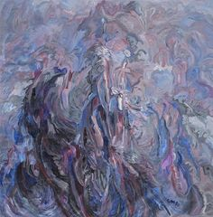 """Rafael Cuartielles: """"Sólo para coleccionistas / Only for art collectors"""" (2005) - Subasta Real"""