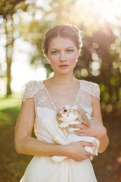 Sharon Hoey - Laura website