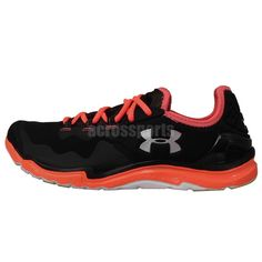 fd9b91dc7e0 18 Best Under Armour images