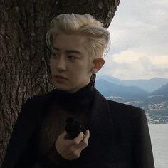 New Baby Quotes Boyfriend 58 Ideas Exo Chanyeol, Kyungsoo, Kpop, Rapper, Z Cam, Thing 1, Exo Members, Chanbaek, Chansoo