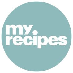 Learn how to make Lemon Chess Pie. MyRecipes has tested recipes and videos to help you be a better cook. Stuffed Mushrooms, Stuffed Peppers, Thing 1, Fun Cooking, Cooking Stuff, Slow Cooker, Rice Cooker, Food Processor Recipes, Flan Recipe