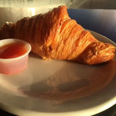 Cafe Besalu, Seattle, WA | Food & Wine