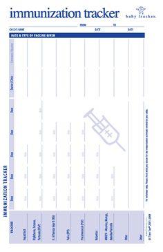 Baby Tooth Chart Pdf Printable  Kids    Tooth Chart