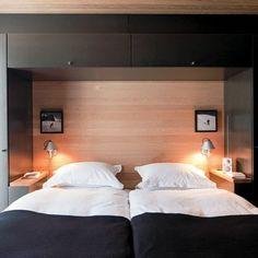 Minimalist bedrooms 65 modern photos and decorating ideas Master Bedroom, Bedroom Decor, Headboards For Beds, Minimalist Bedroom, Luxurious Bedrooms, My New Room, House Design, Interior Design, Furniture