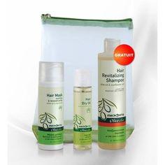 Shampoo, Personal Care, Bottle, Hair, Personal Hygiene, Flask, Strengthen Hair, Jars