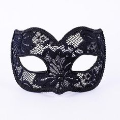 Largest selection of beautifully handmade venetian masquerade masks for women. Pick from over gorgeous Italian masks. Italian Masks, Silver Mask, Venetian Masquerade Masks, Magic Art, Black Trim, Skull, Sparkle, Crystals, Halloween