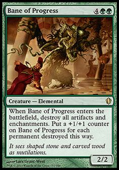 bane of progress mtg magic the gathering card green Mtg Altered Art, Green Magic, Mtg Art, Thing 1, Magic The Gathering Cards, Alternative Art, Magic Cards, Pencil And Paper, Wizards Of The Coast