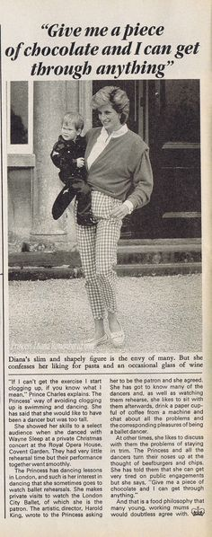 1985 09 21 newspaper article