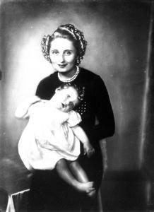 Biki - anni 30 di Ghitta Carell
