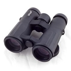Binocular Cases & Accessories Cameras & Photo Imported From Abroad Kleines Fernglas