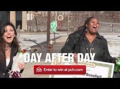 pch win 100000 a day Instant Win Sweepstakes, Online Sweepstakes, Money Sweepstakes, Lotto Winners, Lottery Winner, Winner Album, Win For Life, Couponing 101, Lottery Results
