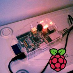 Raspberry Pi Programming for Beginners