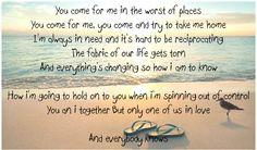 Ryan Adams - Everybody Knows