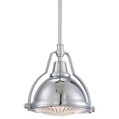 Minka Group® :: INTERIOR LIGHTING :: Ceiling :: Pendant