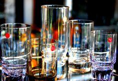 #vasos #cristales #copas