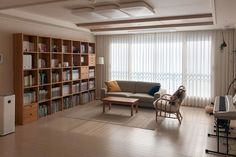 집꾸미기 Living Room Designs, Living Room Decor, Room Interior, Interior Design, Home Renovation, Room Inspiration, Interior Architecture, Furniture Design, New Homes