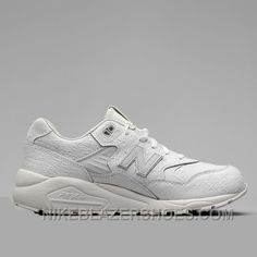 save off 071d0 8281e 2016 New Balance 580 Men All White Online. Kd ShoesNew Jordans ShoesAir  Jordan ...