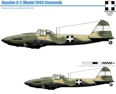 Fighting Plane, Russian Air Force, Defence Force, Ww2 Planes, Ww2 Aircraft, Military Equipment, Cutaway, Luftwaffe, World War Two