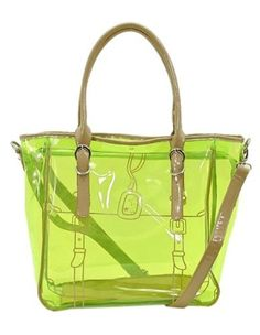 Beach Bag With Shoulder Strap 73