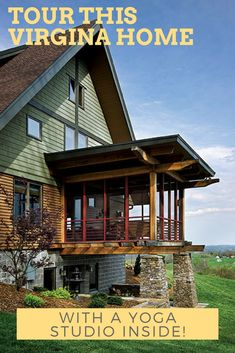 32 Best Cozy Timber Frame Homes Images In 2019 Log Homes Nice