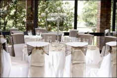 Ice occasions sa food pinterest weddings divine occasions junglespirit Gallery