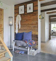 Welcome Home | Accessori per la casa su Dalani