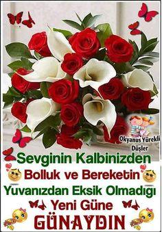 Popüler Günaydın Mesajları – Çok İyi Abi Diy And Crafts, Floral Wreath, Instagram, Istanbul, Islam, Facebook, Education, Floral Crown, Flower Crowns